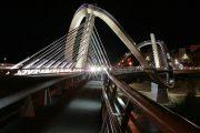 Ponte_do_Milenio_2